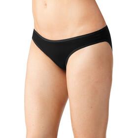 Smartwool W's Merino 150 Bikini Black